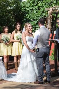 Chrissy-Alex-Wedding-225