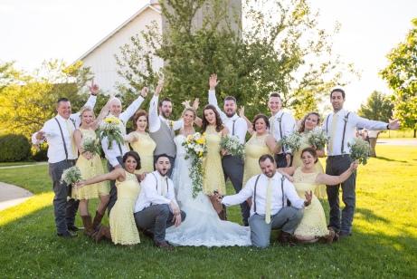 Chrissy-Alex-Wedding-408