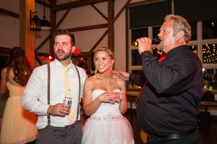 Chrissy-Alex-Wedding-787